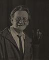 John Innes No 2 (HS85-10-41965).jpg