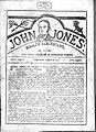 John Jones (Talysarn) (Welsh Journal).jpg