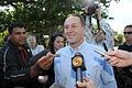 John Key and the press.jpg