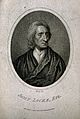John Locke. Line engraving by J. June after Sir G. Kneller, Wellcome V0003658EL.jpg