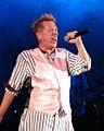 John Lydon - Sex Pistols Live 2008.jpg