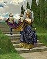 John Maler Collier Display image (6).jpg