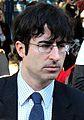 John Oliver 2009.jpg