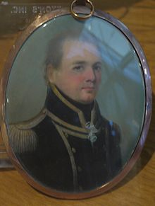 John Richards Lapenotière miniature.jpg