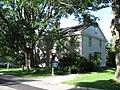 John Spurr House, Charlton MA.jpg