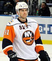 170px-John_Tavares_2009-11-27 John Tavares New York Islanders Team Canada Toronto Maple Leafs
