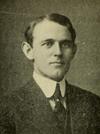 John W. Haigis.png