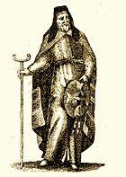 Johnbekkos