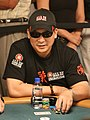 Johnny Chan 2008.jpg