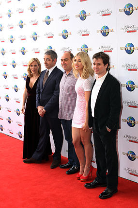 Immagine Johnny English Reborn Cast.jpg.