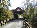 Johnson Covered Bridge 2.JPG