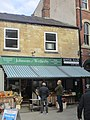 Johnsons of Wetherby, Market Place, Wetherby (16th October 2020).jpg