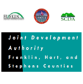 Joint Development Authority Logo.png