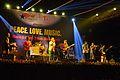 Joint Family Internationale - Peace-Love-Music - Rocking The Region - Multiband Concert - Kolkata 2013-12-14 5295.JPG
