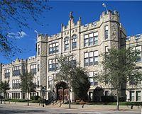 Joliet Township High School 1.jpg