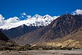 Jomsom with Dhaulagiri in the background.jpg