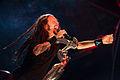 Jon Davis Korn RdelS 4.jpg
