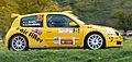 Jonathan Hirschi Clio S1600 RIV2011.jpg