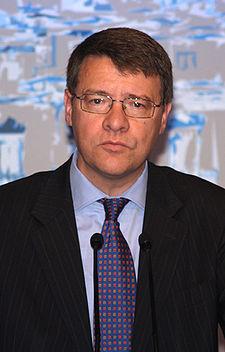 Jordi Sevilla Segura