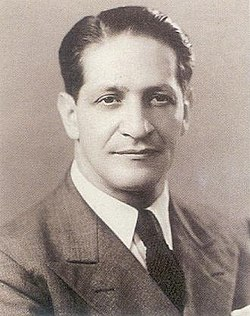 Jorge Eliécer Gaitán (1936).jpg