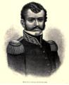 José Antonio de Echávarri.png