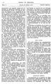 José Luis Cantilo - 1923 - Organización Deportiva, Registro Civil, Código Administrativo, Ley Orgánica del Notariado.pdf