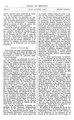 José Luis Cantilo - 1926 - Mercado de frutas del Tigre, Muro de atraque en la ribera este del canal San Fernando, Desagües parciales. Desagües de Avellaneda, Desagües de General Rodríguez, Perforaciones.pdf