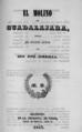 José Zorrilla (1843) El molino de Guadalajara.png