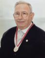 Jose Gimeno Capilla Medalla.png