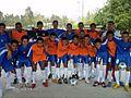 Jose domingo escobar categorias menores yaracuyano futbol club.jpg