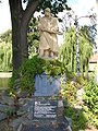 Josef Bryks memorial.jpg