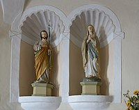 Joseph and Mary Sankt Rochus Altar Fonteklaus Lajen.jpg