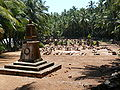 Joseph island prison cemetery.jpg