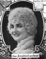 JosephineLucchese1922.png