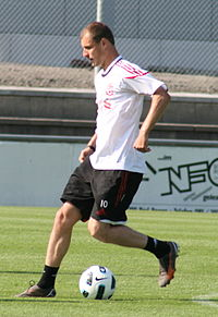 Jovanovic (cropped).JPG