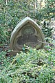 Jt germany luebeck begraebnissstein quartier jakobi 4062.JPG