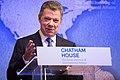 Juan Manuel Santos, President, Republic of Colombia (24671701118).jpg