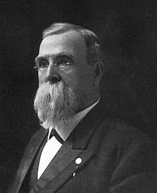 Judge Ivory G Kimball - 1909.jpg