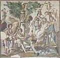 Judgement Paris Antioch Louvre Ma3443.jpg