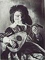 Judith Leyster - Lute player.JPG