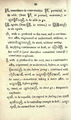 Judson Grammatical Notices 0048.png
