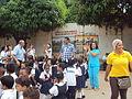 Juegos pedagogicos.JPG