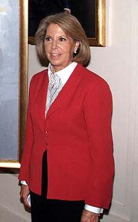 胡利娅·加西亚-巴尔德卡萨斯