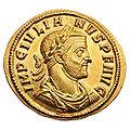 Julian I of Pannonia.jpg