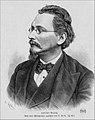 Julius Rosen (Nikolaus Duffek) 1891.jpg