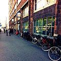 June; Helsinki Bikes at Aalto-fd0000 (9504178878).jpg