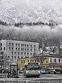 Juneau Rain Capital City Transit 34.jpg