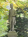 Jung Friedrich Wilhelm III (Young King Friedrich Wilhelm III) - geo.hlipp.de - 29875.jpg