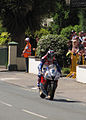 Junior Supersport TT IMG 00097.jpg