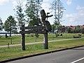 Juodkrantė, Lithuania - panoramio.jpg